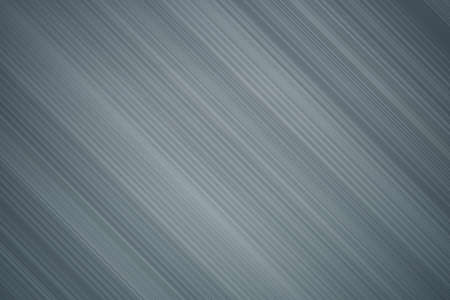 Desaturated abstract background for use in various applications and design products Stock Photo