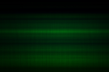 Abstract dark green background for use in various applications and design products