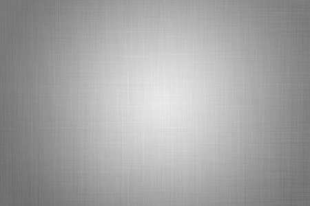 Abstract black and white background for use in various applications and design products