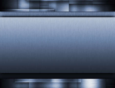 Abstract metal texture background for use in various applications and design products