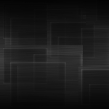 Abstract black for use in various applications and design products Stock Photo