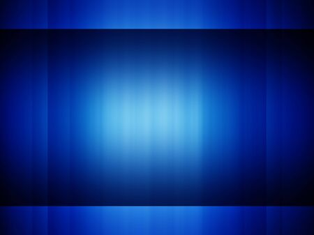 neutral background: Abstract illustration of speed neutral background