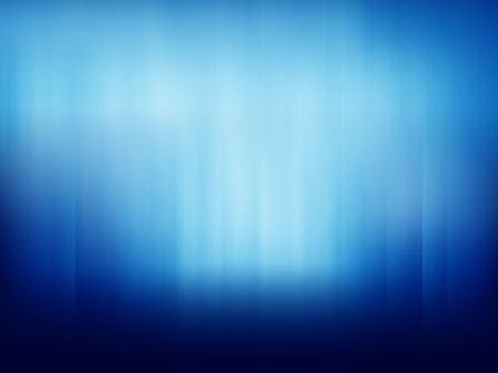 neutral: Abstract illustration of speed neutral background