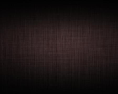 dark brown: Dark brown abstract background. Stock Photo