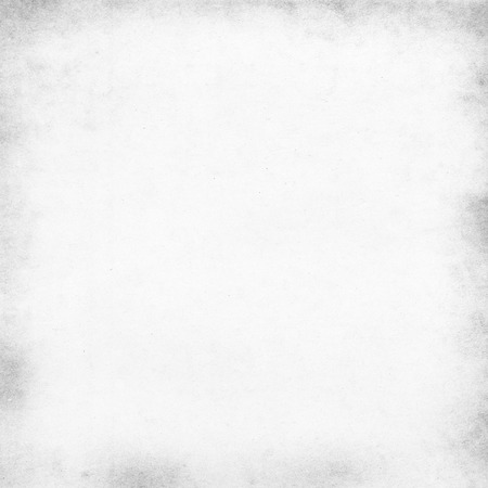 Vintage background - blank paper illustration