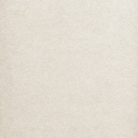質地: 復古背景 - 空白紙插圖 版權商用圖片