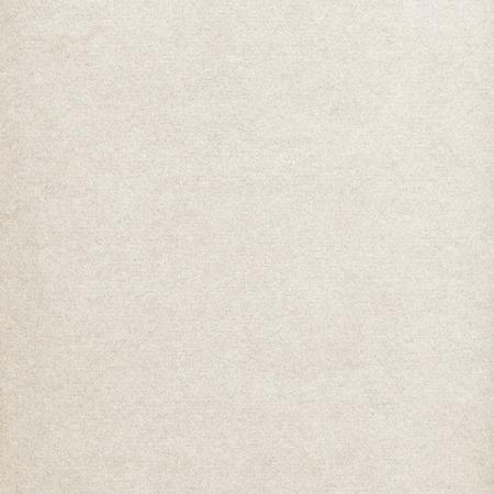 Vintage achtergrond - blanco papier illustratie