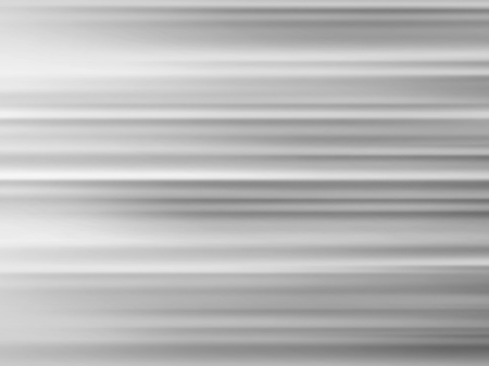 neutral background: Digitally generated image of stripes  moving fast over neutral background