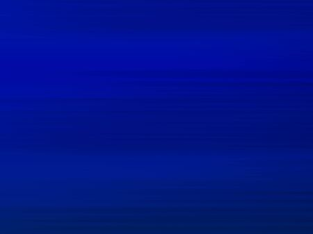 digitally generated image: Digitally generated image of stripes moving fast over blue background