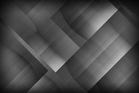 texture: Abstract metal texture background