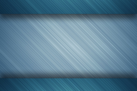 desaturated: Desaturated blue abstract background for use in various applications and design products