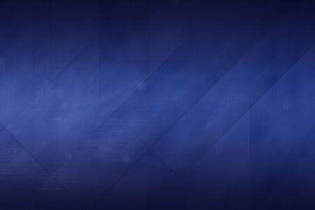 rasp: Dark blue abstract background for use in various applications and design products