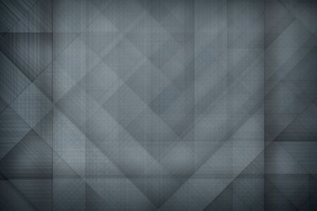 desaturated: Desaturated abstract background for use in various applications and design products Stock Photo