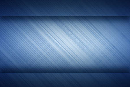 desaturated: Desaturated blue abstract background