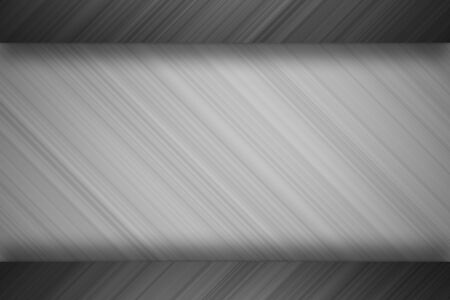desaturated: Desaturated abstract background Stock Photo