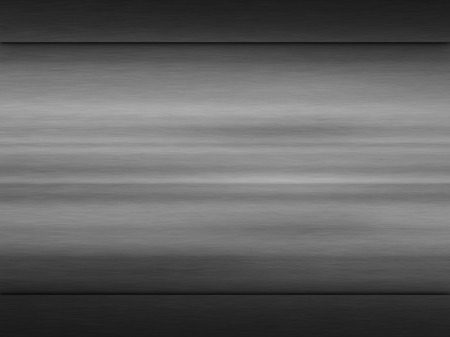 digitally generated image: Digitally generated image of stripes  moving fast over neutral background