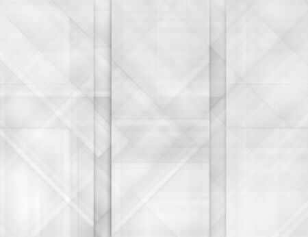 neutral: Abstract neutral material background illustration