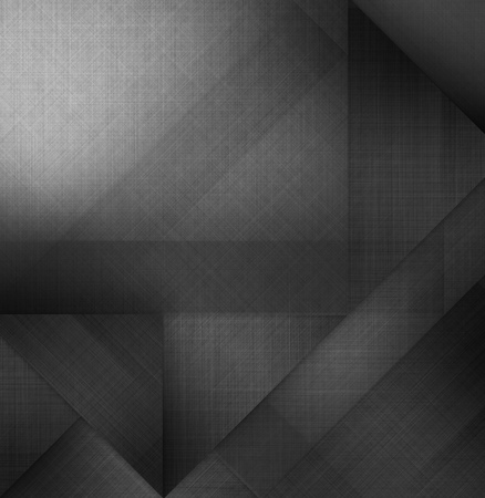 graphic backgrounds: Abstract dark background for use in various applications and design products