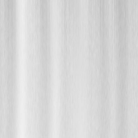 brushed aluminum: Brushed gray metal texture background, aluminum plate