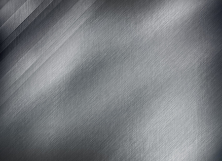 neutral background: Abstract neutral background for technology, business, computer or electronics products. Stock Photo