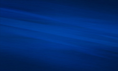 black and blue: Abstract dark blue background