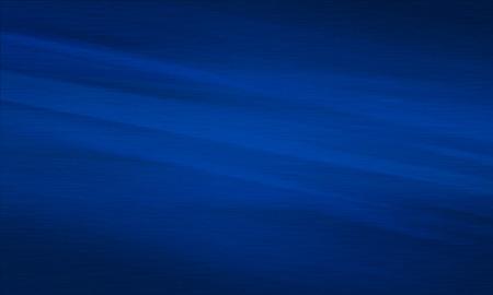 modrý: Abstraktní tmavě modré pozadí