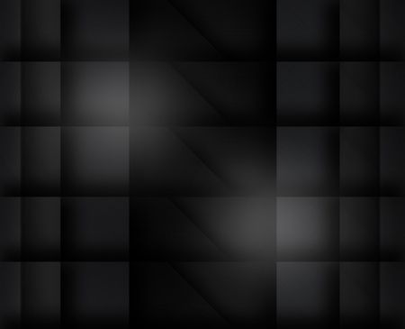 industrial element: Brushed metal texture background, abstract industrial element
