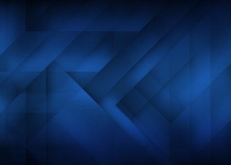 blue dark: Abstract blue dark background
