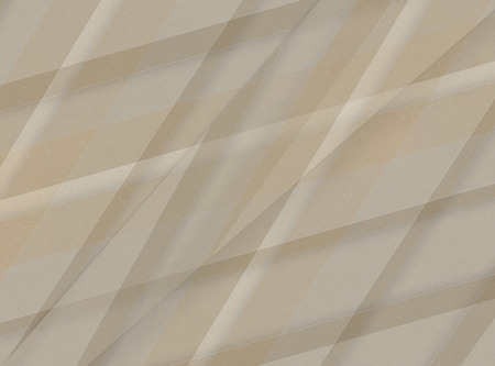 paper background: Abstract geometric brown background with paper surface