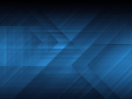 dark blue background: Abstract blue background Stock Photo