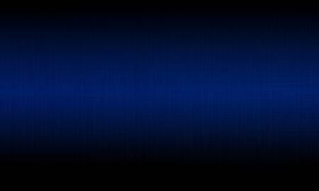 website background: Abstract dark blue background