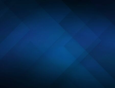 blue abstract: Abstract blue background Stock Photo