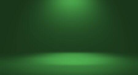 rays light: Spotlight green light rays background