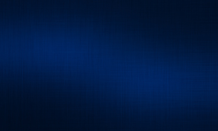 Abstract dark blue background Zdjęcie Seryjne - 54290362