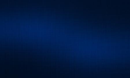 Resume Fond Bleu Fonce Banque D Images Et Photos Libres De Droits