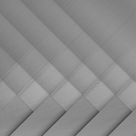 metal sheet: Brushed metal texture background