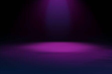 rays light: light rays background