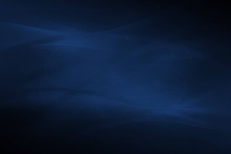 blue abstract: Abstract dark blue background
