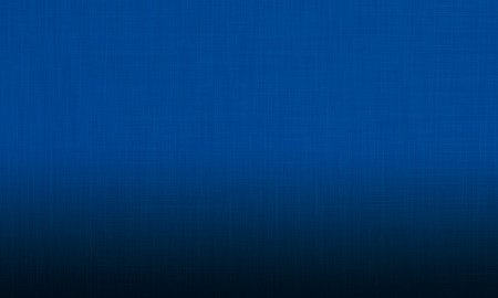 Abstract dark blue background for technology, business, computer or electronics products. Illustration for artworks and posters.