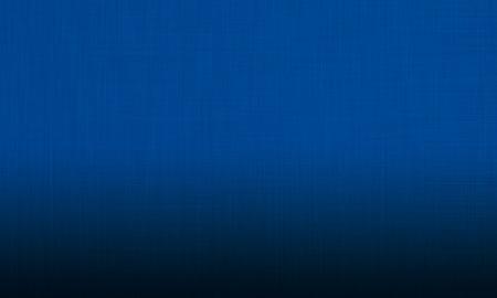 Zusammenfassung dunkelblauen Hintergrund für Technologie, Business, Computer oder Elektronik-Produkte. Illustration für Kunstwerke und Plakate.