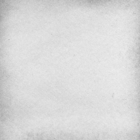 paper craft: Fondo de papel gris de la vendimia, �lbum p�gina en blanco