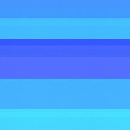 Abstrakte blaue Linien Hintergrund für Technologie, Business, Computer oder Elektronik-Produkte. Illustration für Kunstwerke und Plakate.