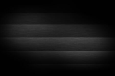 energy background: Abstract black geometric background for technology, business, computer or electronics products Stock Photo
