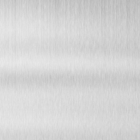 metal industry: Brushed metal texture background