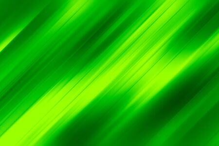 composite material: Green color bright background, abstract computer graphic illustration