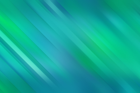blue green background: Abstract blue and green background, design element Stock Photo