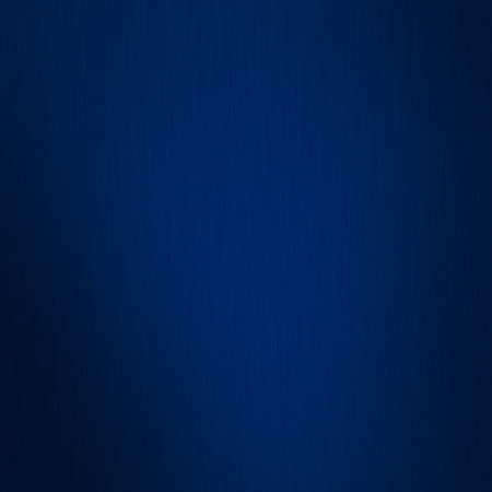 luminosity: Abstract dark blue background for technology, business, computer or electronics products