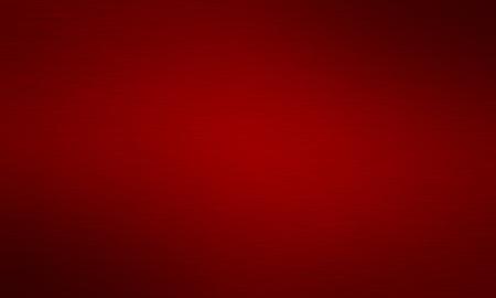 dark red: Abstract dark red background, design template, textured backdrop.