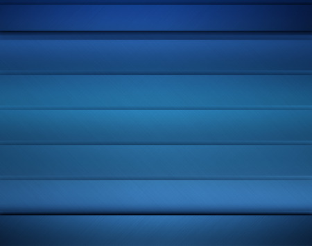 luminosity: Abstract blue background for technology, business, computer or electronics products Stock Photo