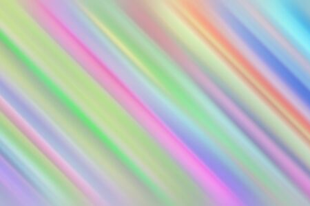 backdrop: Abstract multicolor background, design element, empty backdrop